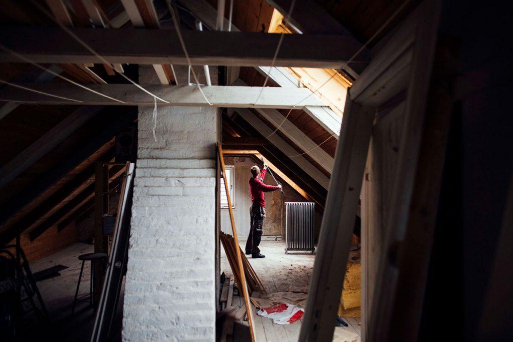 traitement des bois de toiture et charpente lyon et bourgoin jallieu. Black Bedroom Furniture Sets. Home Design Ideas